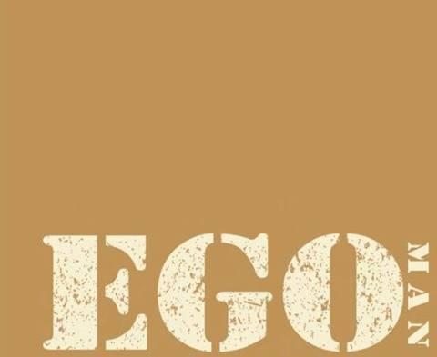 Ego-Man Parla